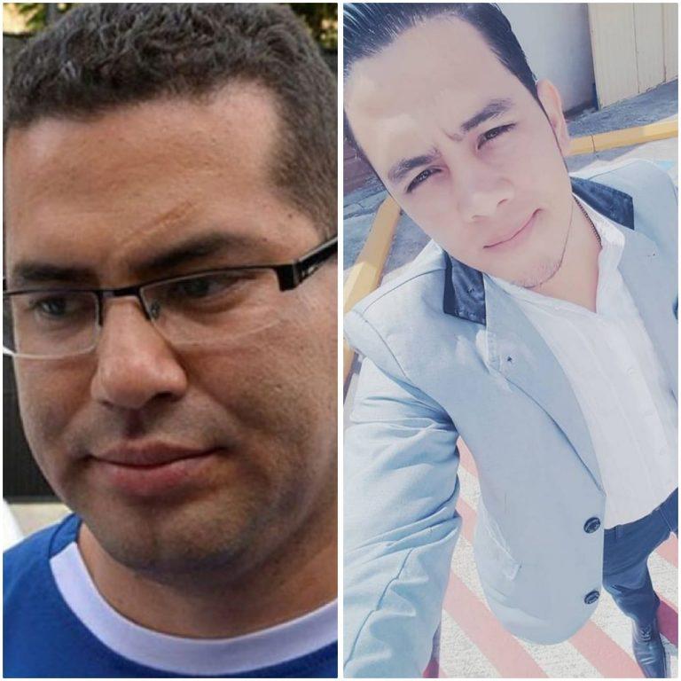 Miguel Briceño asegura que interpondrá denuncia contra periodista de HCH