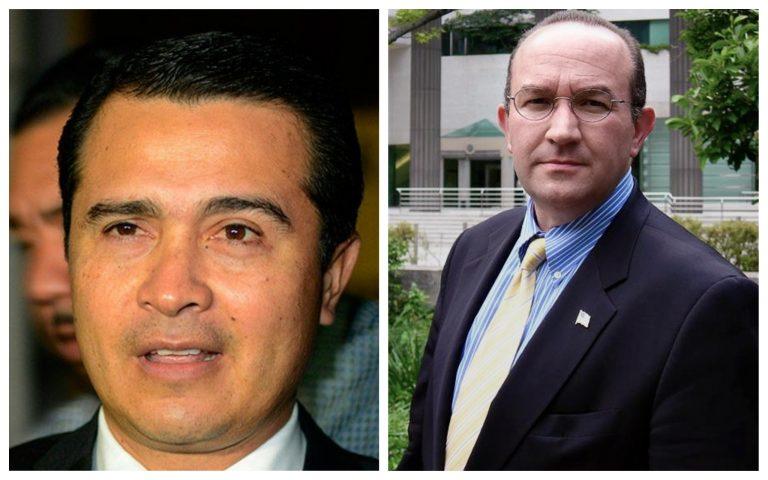 No culpable se declarará «Tony» Hernández en corte de Nueva York