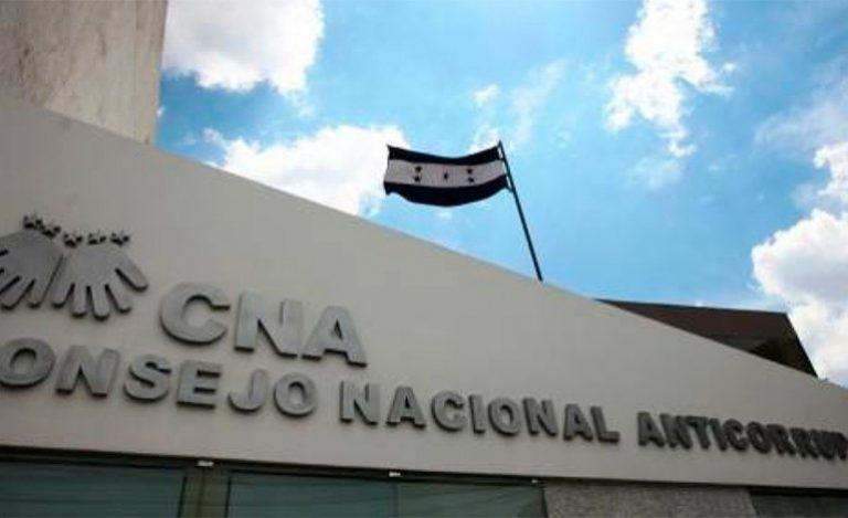 CNA denuncia corrupción en BANADESA; perjuicio económico supera  L.36 millones