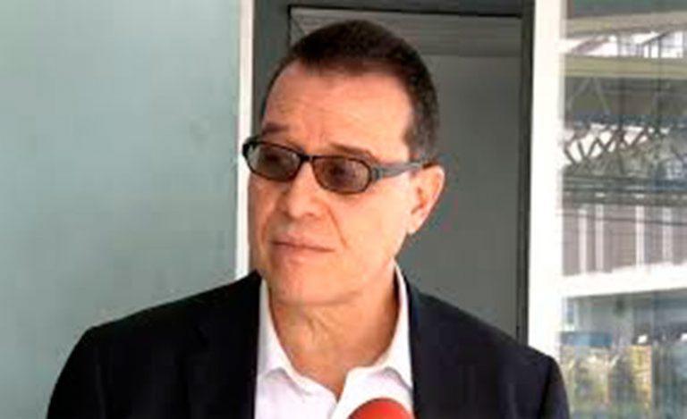 Borrón y cuenta nueva: la consulta pretende sacar a la MACCIH, según Aristides Mejía