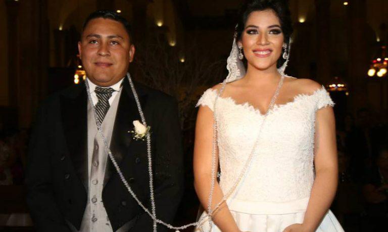 ¡Confirmado! Carolina Lanza habla sobre la ruptura de su matrimonio