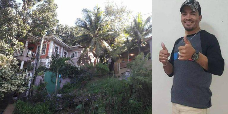 Ola de criminalidad inunda Islas de la Bahía: asaltan y matan a hombre en Soanish Town