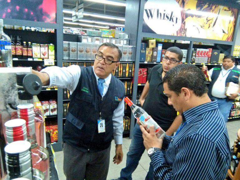 En más de un 20% incrementará consumo de alcohol en Noche Buena y fin de año