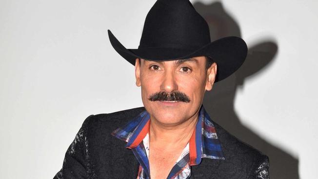 Chapo de Sinaloa