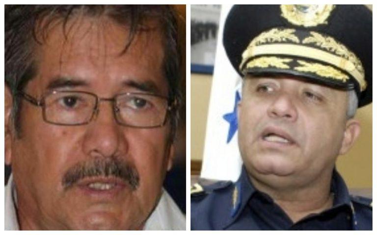 Ramírez del Cid: alta cúpula policial tuvo participación en muerte de Landaverde