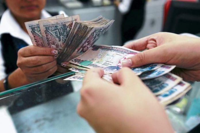 Tasa de Política Monetaria