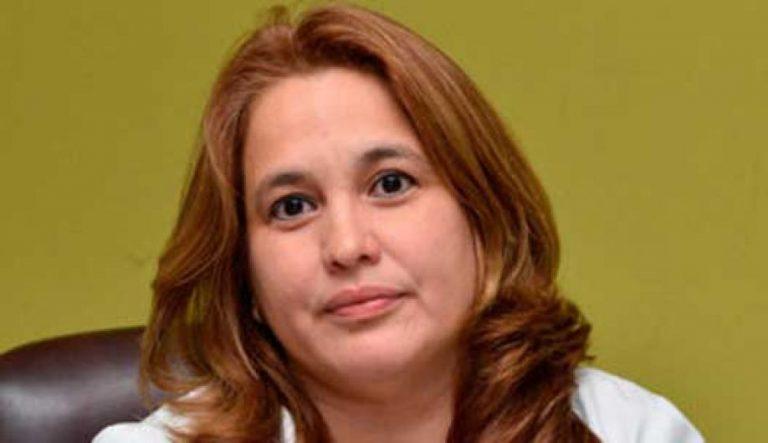 Villanueva: caso del niño muerto por mordida de serpiente quedaría impune