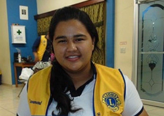 Accidente en La Paz: joven recién se había graduado de Ingeniería Agroindustrial