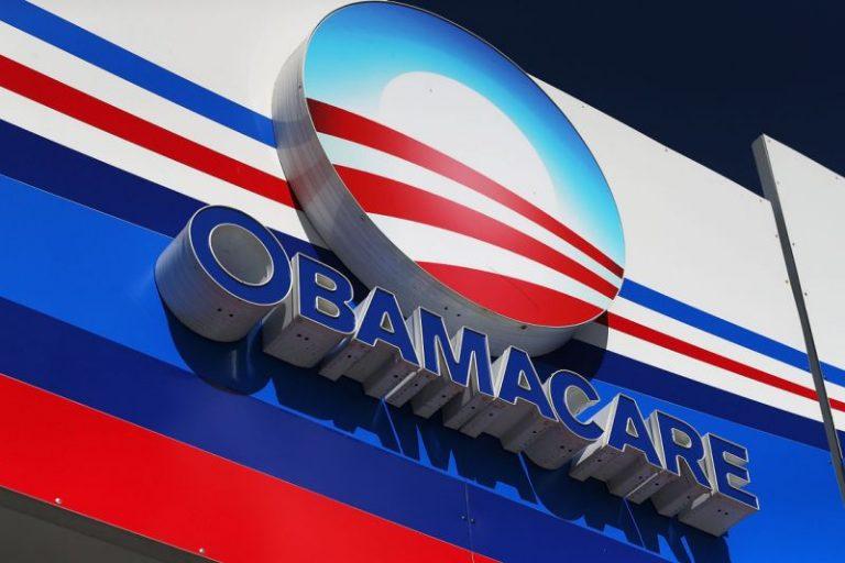 El Obamacare es inconstitucional y deja a la deriva a millones de personas, entre ellas hondureños