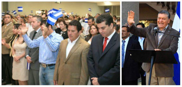 Expertos: influencia religiosa en asuntos del Estado afectaría a minorías en Honduras