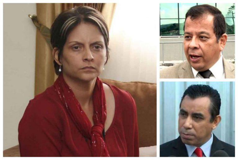 Caso Continental: juez debe determinar objetividad de testigo del MP, según penalistas