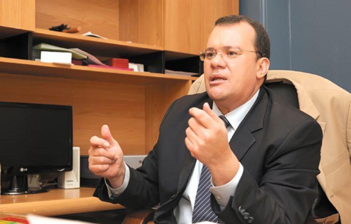 Renato Álvarez