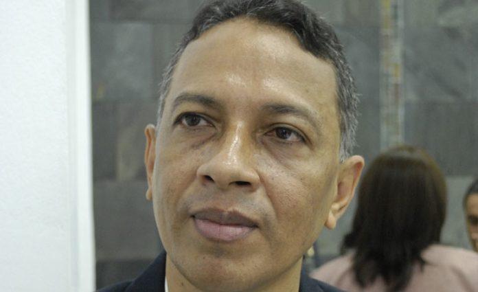 Leandro Osorio