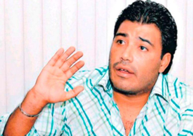 EEUU: sentencia contra Ramón Matta Waldurraga será el 6 de marzo