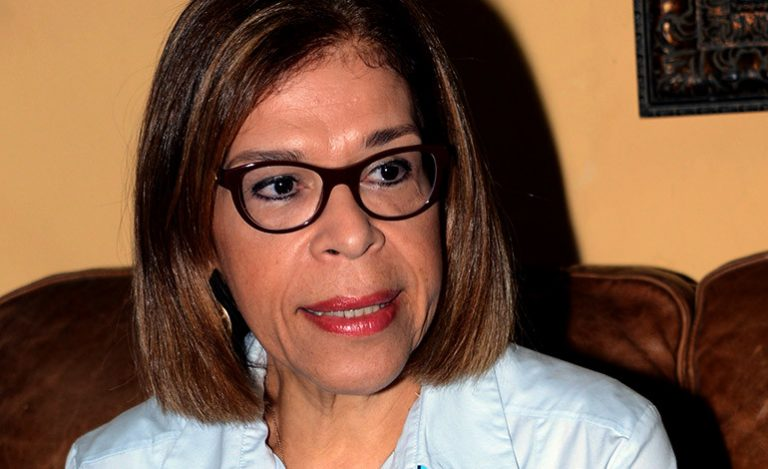 Reprograman audiencia de Rebeca Santos; defensa sostiene inocencia