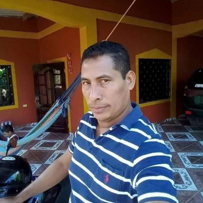 Hondureño