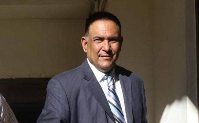 Bancada del  Partido Liberal apoyará propuesta sobre segunda vuelta electoral