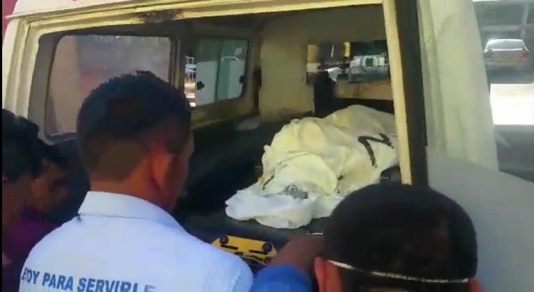 Choluteca: Novio abandona a joven de 16 años y ella decide suicidarse