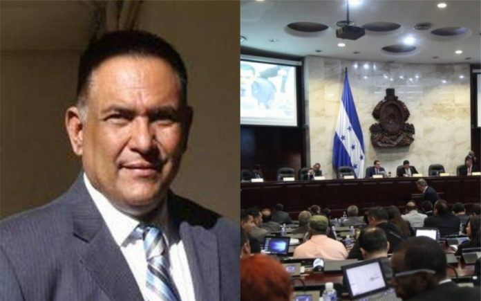 Mario Segura