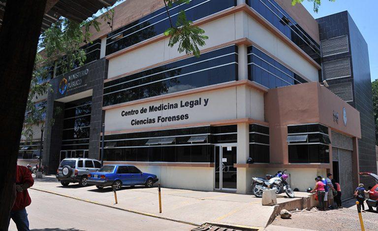 Olancho: muere una mujer tras ingerir pastilla de curar frijoles