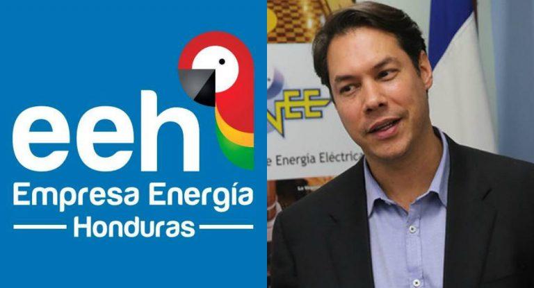Millonaria multa pagaría EEH por no reducir pérdidas de la ENEE