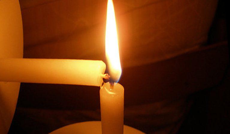 EEH anuncia cortes de energía para Tegucigalpa y Santa Bárbara