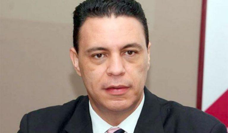 Dagoberto Aspra revela que presidente de Planeta Verde es testigo de Ministerio Público