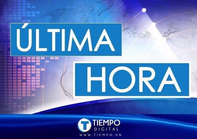 Padre e hijo son atacados a disparos en barrio Buenos Aires de Comayagüela