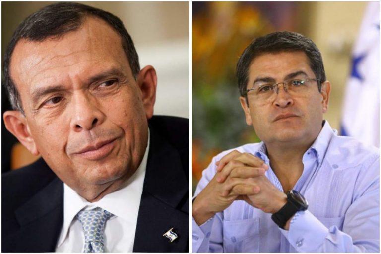 Analistas: Diferencias y corrupción afectan unidad del Partido Nacional