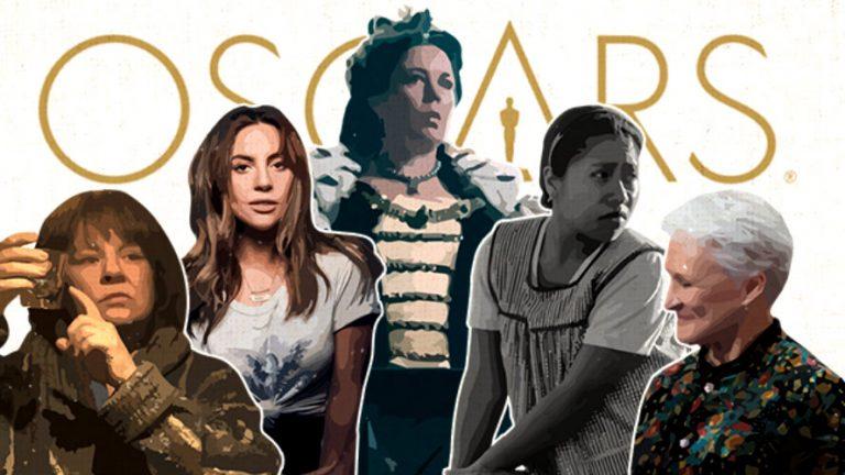 """""""Roma"""" se lleva dos estatuillas; estos son los ganadores de los Oscar 2019"""