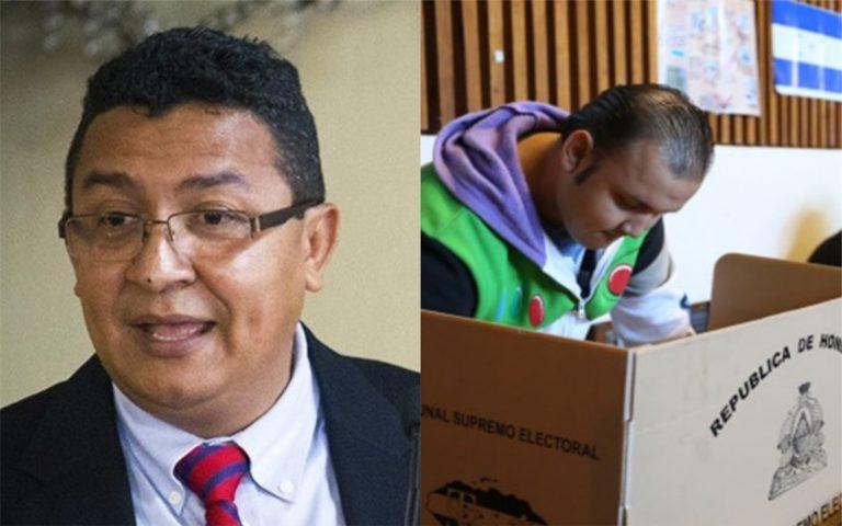 Sociedad Civil demanda que el Tribunal de Justicia resuelva asuntos electorales
