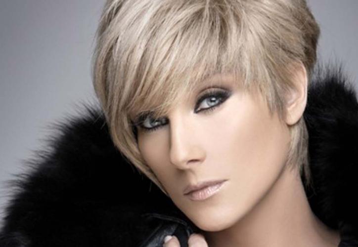 Fallece actriz argentina Christian Bach; su familia lo anunció tres días después