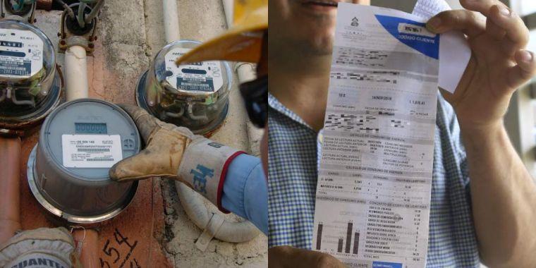 FEHMISSE: Revisión de tarifa de energía genera terror a empresarios