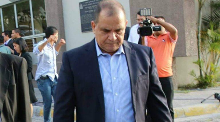 David Romero se despide de su audiencia; asegura que en los próximos días será encarcelado