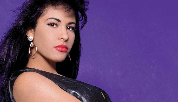 24 años de la muerte de Selena Quintanilla: ¿Por qué fue asesinada?
