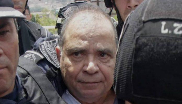 David Romero Ellner