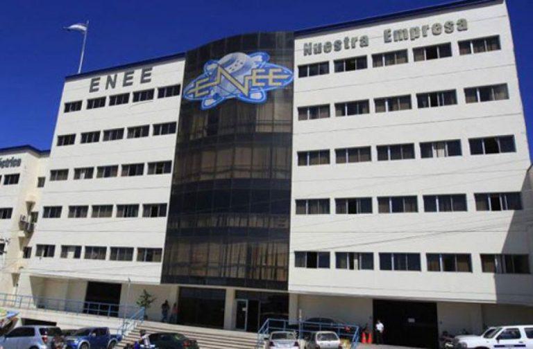 Otro préstamo para ENEE: Piden más de $24 millones para reducir pérdidas; ¿Y la EEH?