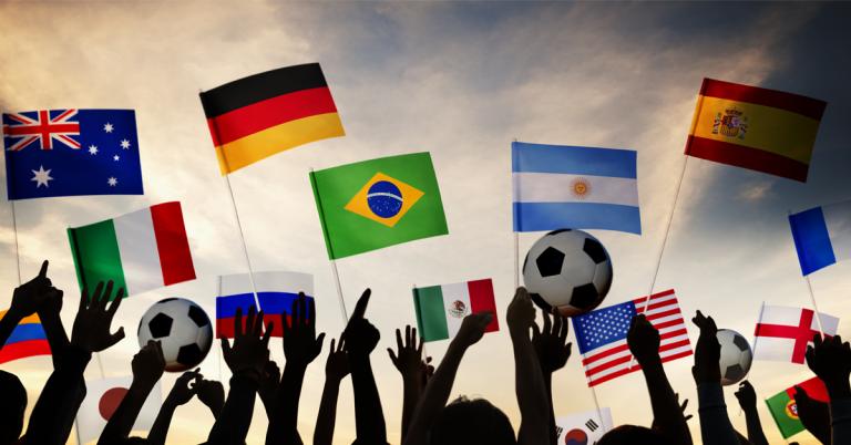Se cancela todo… El Mundial de Qatar 2022 no se jugará con 48 países