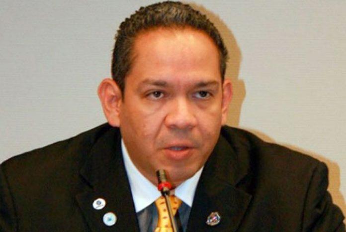Mario Noé Villafranca