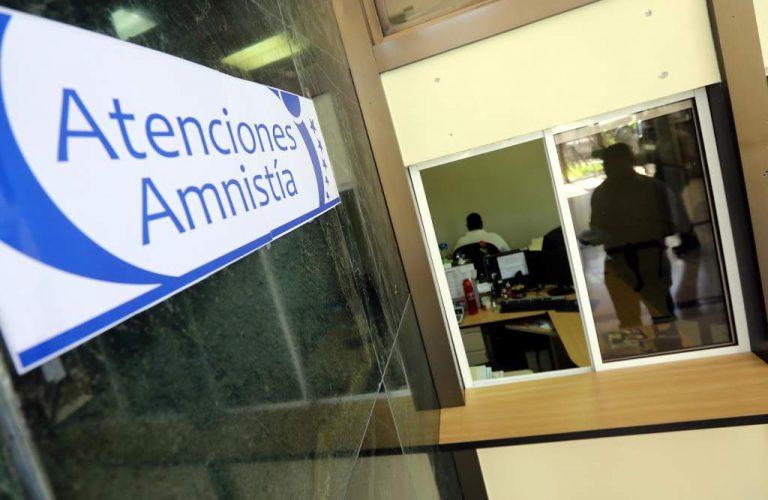 Piden nueva amnistía para patronos en mora con el IHSS