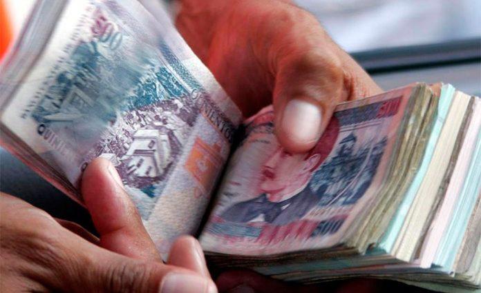 Programa Monetario