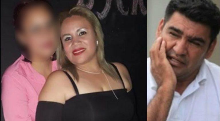 Yessi Velásquez, «La Chela», revela que dejó a Carlos Posadas por el amor de una mujer