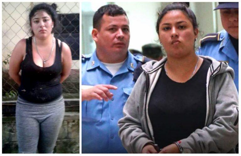 Tras dispararle a taxista, sicaria fingió ser menor de edad; 15 años a la cárcel