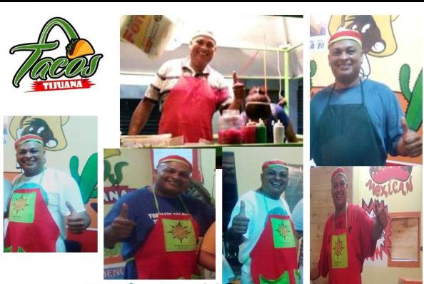 Desaparece el propietario del restaurante Tacos Tijuana en Cerro Verde, Choloma