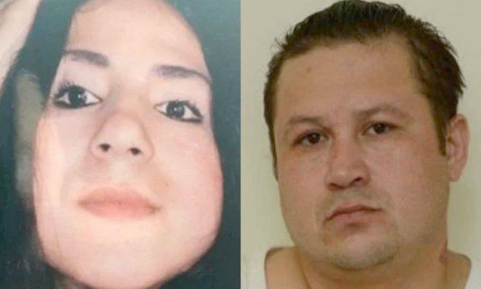 Niñera asesinada por hondureño en Nueva Jersey