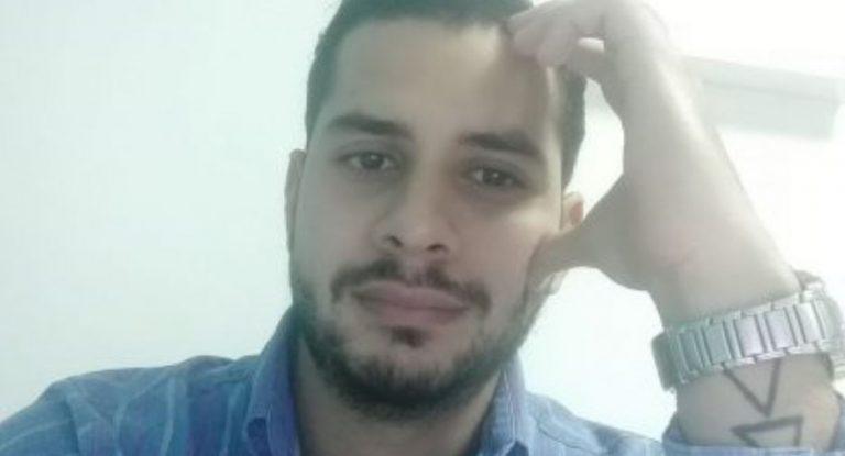 Comayagua: los últimos mensajes del médico hallado muerto en su consultorio
