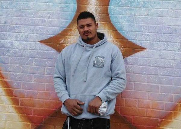 hondureño acusado de matar a bebe