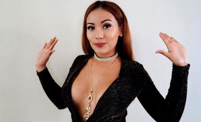 Elsa Oseguera