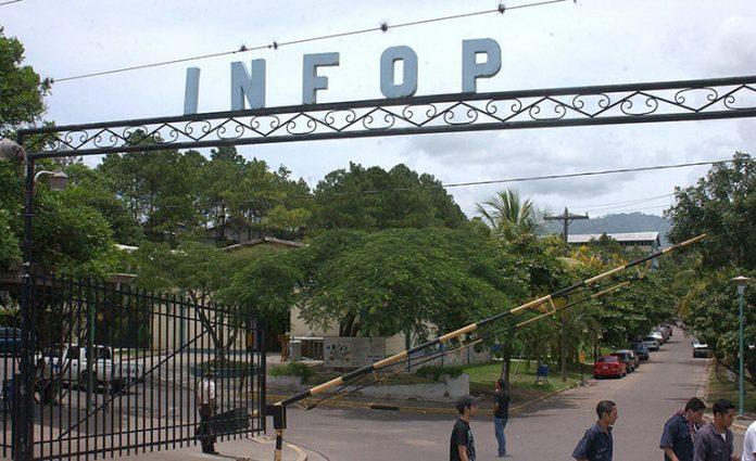 INFOP