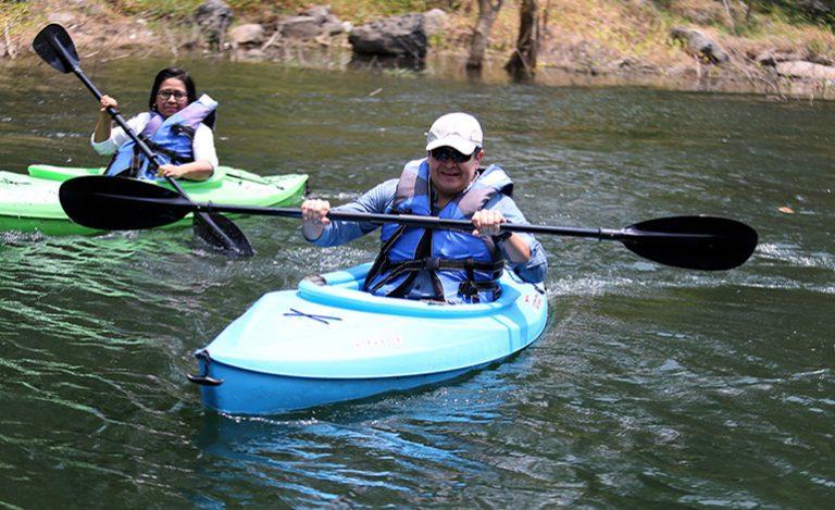 Para JOH, turismo interno convertirá a Honduras en la mayor potencia de turismo en CA